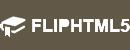 logoflipbook
